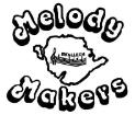 Melody Makers logo